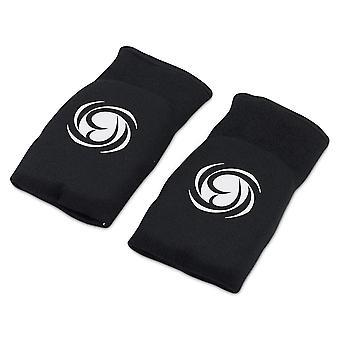 Bytomic Elasticated Hand Guard Noir