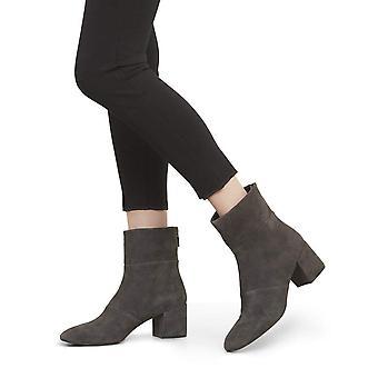 Kenneth Cole New York Womens eryc stof amandel teen enkel mode laarzen