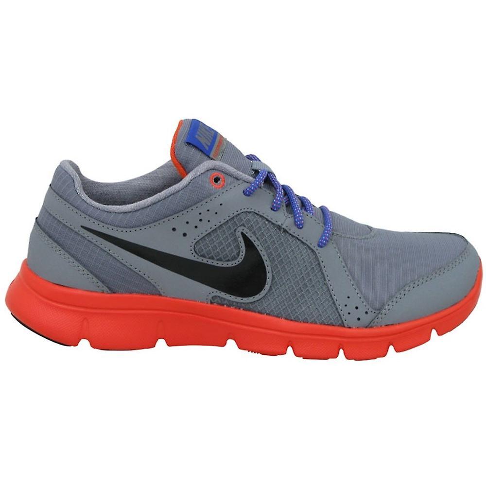 Nike Flex Experience Gs 599340008 En Cours D'exécution Toute L'année Chaussures Pour Enfants