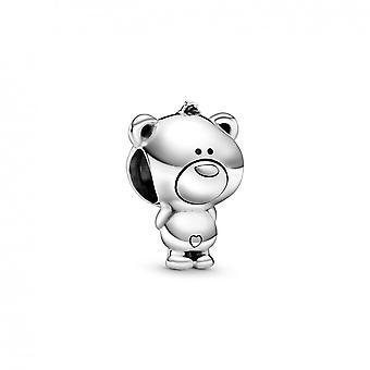 Charm 798695C00 - Theodore Bear