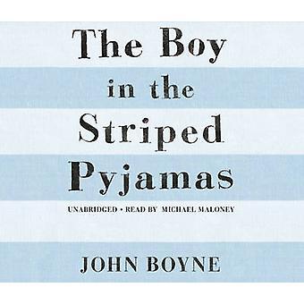 The Boy in the Striped Pyjamas par Boyne & John