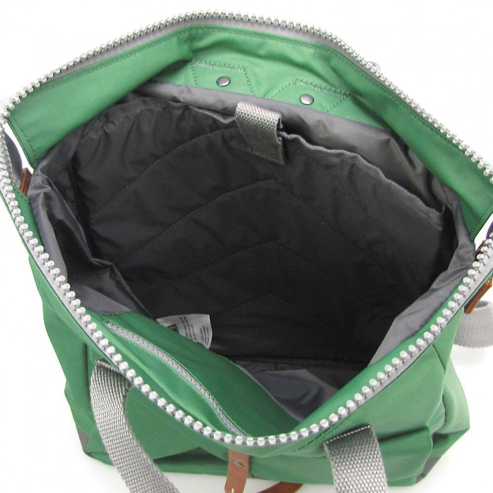 Roka Bags Bantry C Medium Bottle Green