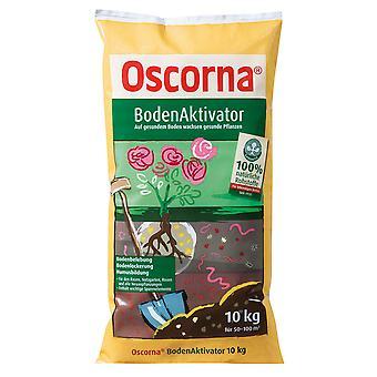 OSCORNA® vloeractivator, 10 kg