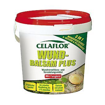 SUBSTRAL® Celaflor® Sårbalsam Plus, 500 g