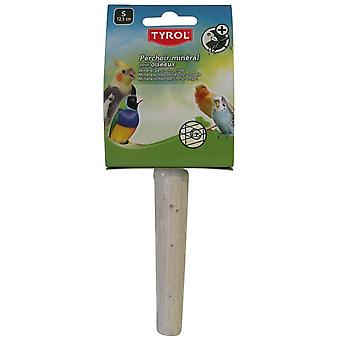 Tyrol Straight Perch (Birds , Bird Cage Accessories , Perches & Posts)