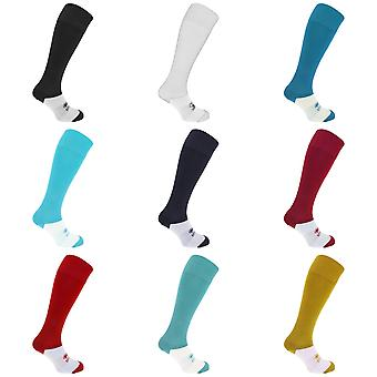Errea Mens Football Socks