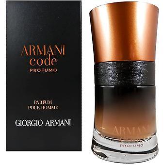 Giorgio Armani Armani Código Profumo Eau De Perfume para él