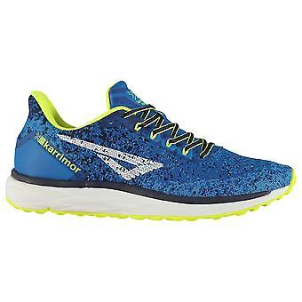 Karrimor Mens Rapid Trainers Schuhe Pumps Sneakers