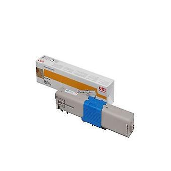 Oki Toner voor C532Dn Mc563Dn Mc573Dn 6K
