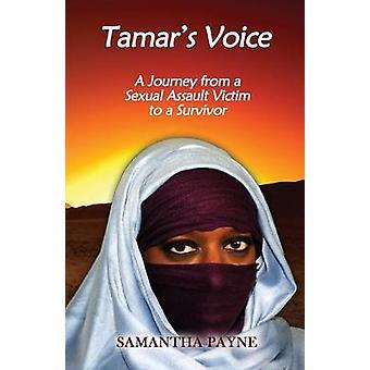 Tamars Voice by Payne & Samantha