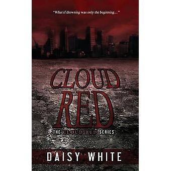 Cloud Red by White & Daisy