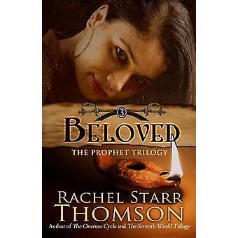 Beloved by Thomson & Rachel Starr