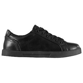 Giorgio Boys Chesham Junior Shoes Moc Toe Kids