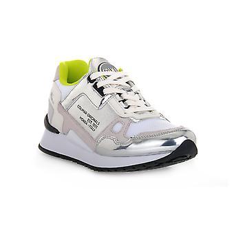 Fill 157 tyler sneakers fashion