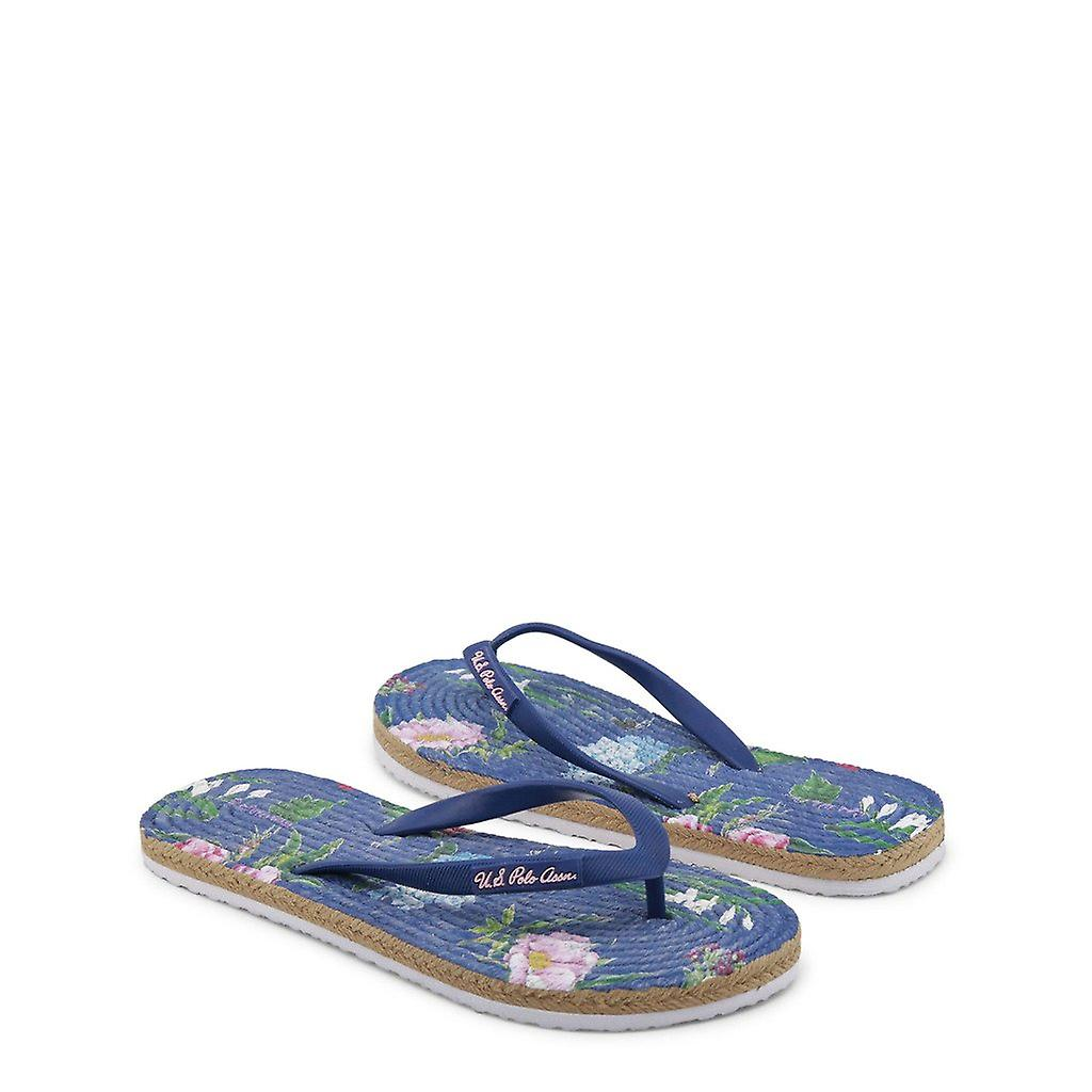Woman flip shoes ua13463