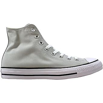 Converse Chuck Taylor All Star Hi Mouse 151170f Uomini's