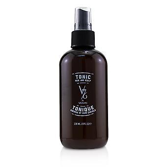 Tonic hair and scalp 241952 236ml/8oz