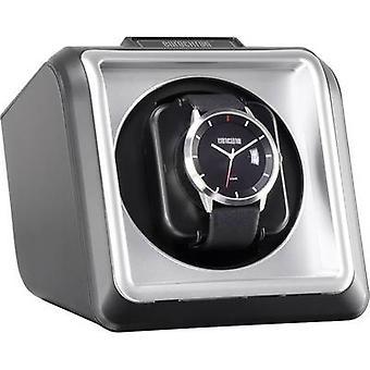 Eurochron Watch winder 1 clock
