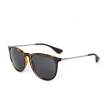 Ray-Ban Erika Classic Sunglasses - Tortoise
