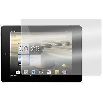 AntiGlare Matte Screen Protector for Acer Iconia Tab A1-810 7.9