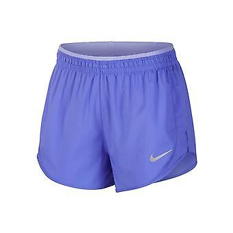 Nike Wmns Tempo Lux 3 BV2945500 Lauf ganzjährig Damen Hosen