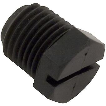 Hayward SPX0710K Pipe Plug for Multiport Filter Valve