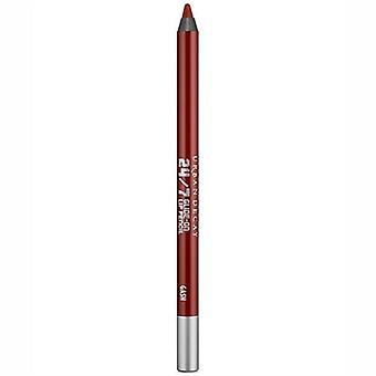 Urban Decay 24/7 Glide-on Lip Pencil Gash 0.04 / 1.2g