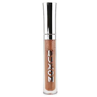 Buxom Full On Plumping Lip Polish Gloss - # Sarina 4.4ml/0.15oz