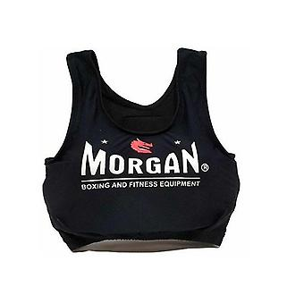 Xs Morgan Women High Impact Guard Sports Bra