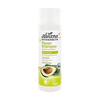 Korjaus Shampoo 200 ml