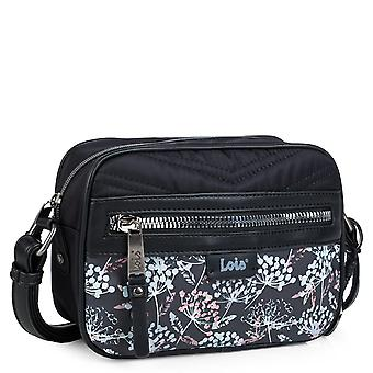 Carlise Women's Crossbody Bag