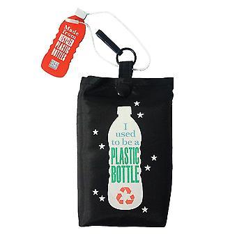 WPL I käytetään olla muovipullo - taitto laukku