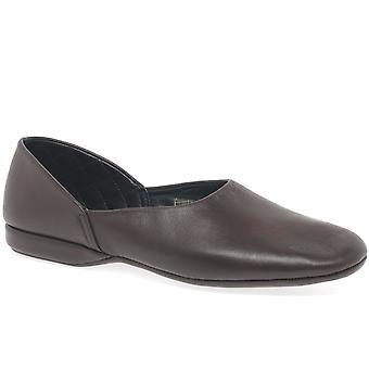Church's Jason Mens Full Slippers