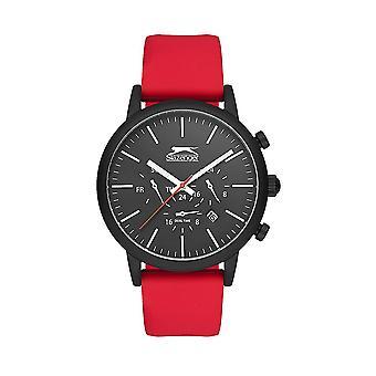 Slazenger SL.09.6255.2.02 Gent Watch