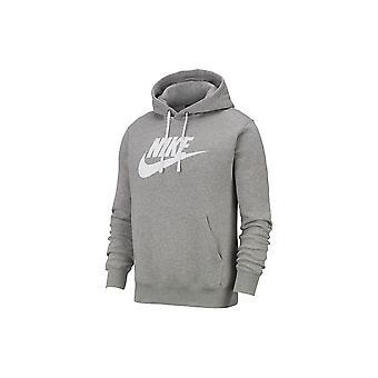 Nike Club Huppari PO BV2973063 universal miesten puserot