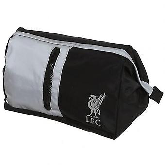 Liverpool Wash Bag