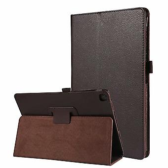360 Rotating Case Stand Pu Leather Cover For Samsung Galaxy Tab