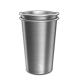 Steel Cups Steel