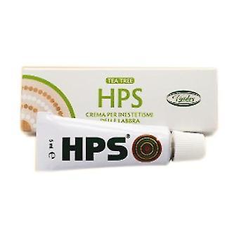 Tea Tree Cream HPS 5 ml of cream