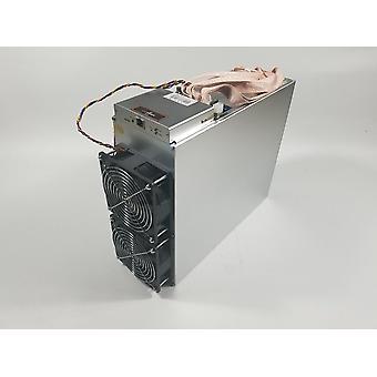 Original Bitmain Antminer E3 190mh/s Ethash Ethereum Eth Mining Machine