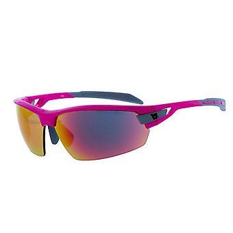 BZ Optics Eyewear - Pho Fire Mirror