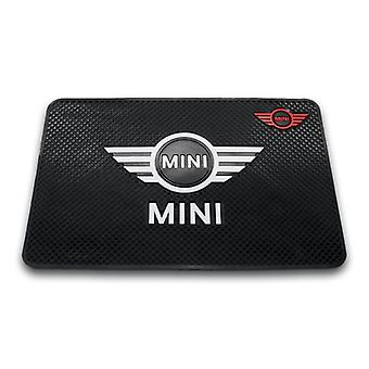 Car Anti Slip Mat, Auto Interior Dashboard Phone Gel Pads