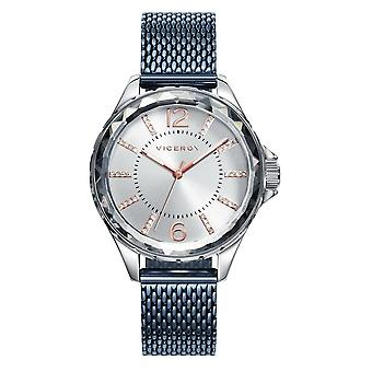 Viceroy Uhr chic 471146-15