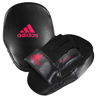 Adidas Boxing Mitts