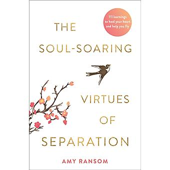 The SoulSoaring Virtues of Separation by Ransom & Amy