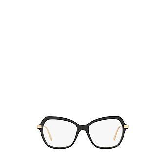 دولتشي آند غابانا DG3311 نظارات نسائية سوداء