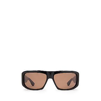 Dita DTS133 blk-gld female sunglasses