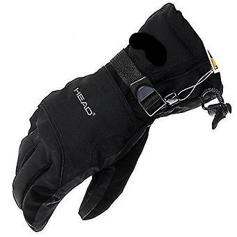 Men's Ski, Motorcycle Riding Winter Gloves