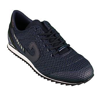 Cruyff revolt cc7180203450 - men's footwear