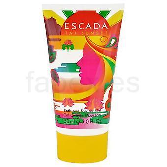 Escada Taj Sunset (Health & Beauty , Personal Care , Cosmetics , Cosmetic Sets)